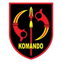 Pengambilan Pegawai Anggota Polis Unit 69 Komando VAT69 Terbuka 2014