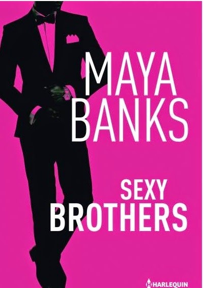 http://www.unbrindelecture.com/2014/12/sexy-brothers-integrale-de-maya-banks.html