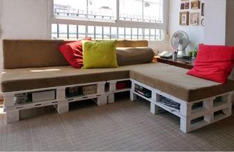 sofas-de-paletes-3