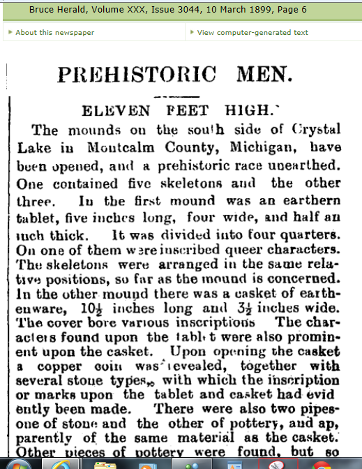 1899.03.10 - Bruce Herald