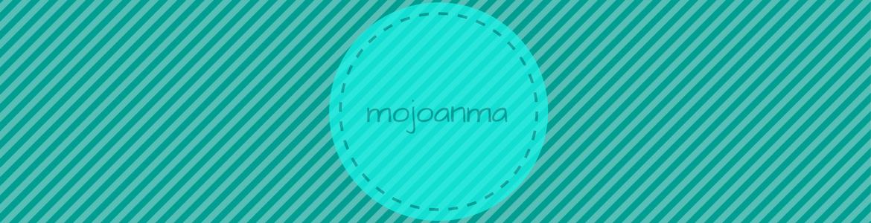 mojoanma