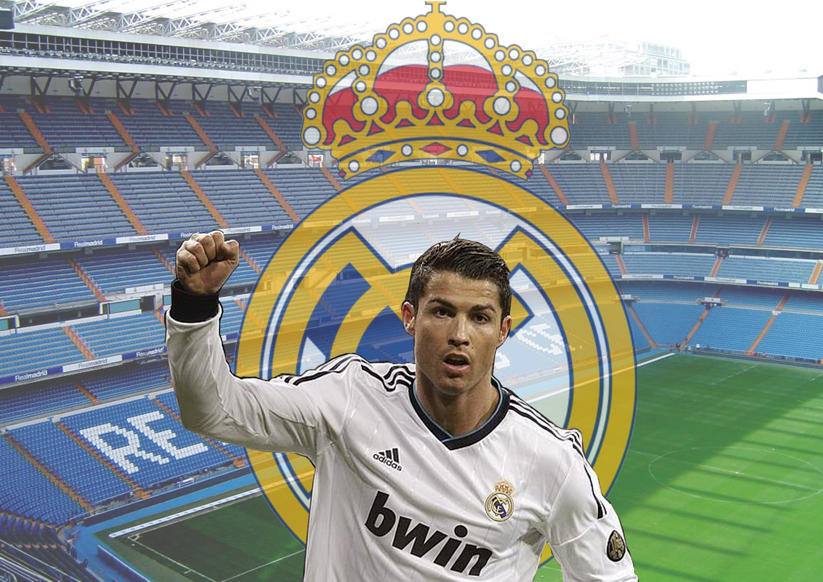 Whats up deportes for Juego del madrid hoy