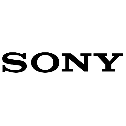 Sito Ufficiale Sony