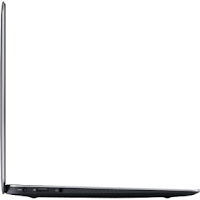 Dell XPS 13-6928SLV Ultrabook