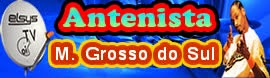 http://snoopdogbreletronicos.blogspot.com.br/2014/03/nova-lista-de-antenista-de-mato-grosso.html