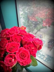 El Amor reflejado en el cuerpo
