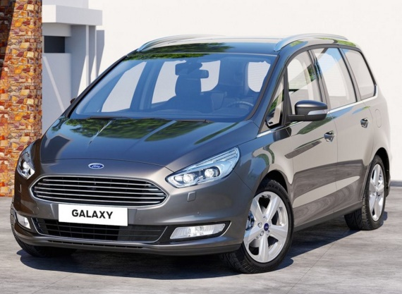 ford galaxy 2016 test reviews and road ford car review. Black Bedroom Furniture Sets. Home Design Ideas