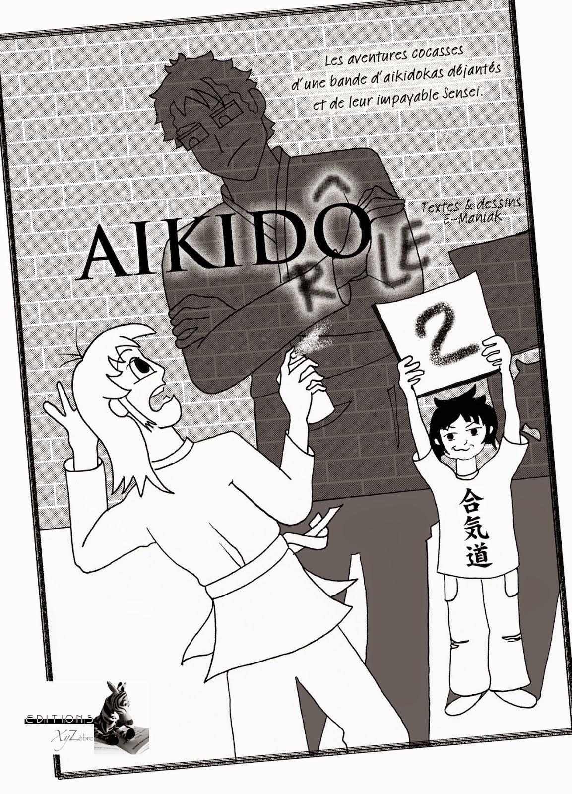 Aikidrôle 2