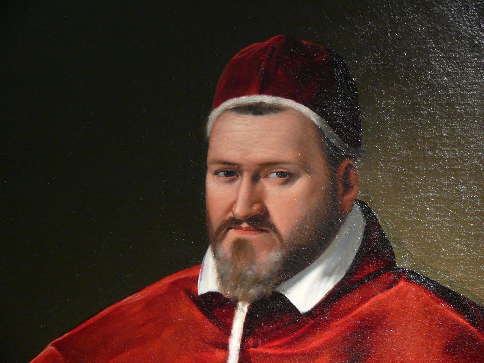 Matrimonio Rituale Romano : Scuola ecclesia mater giugno iv centenario