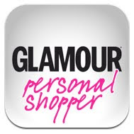 and on Glamour.it