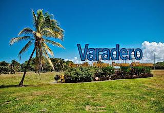 Варадеро, фото