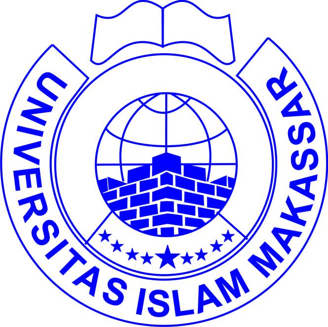 november 2015 kumpulan logo universitas di indonesia