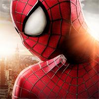 The Amazing Spider-Man 2: imágenes cercanas al spoiler