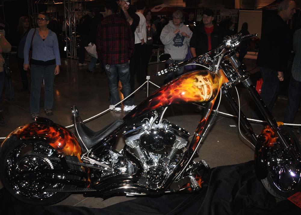 Toronto International Motorcycle SPRINGSHOW coming 1000 x 714 · 101 kB · jpeg
