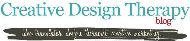 Creative Design Therapy