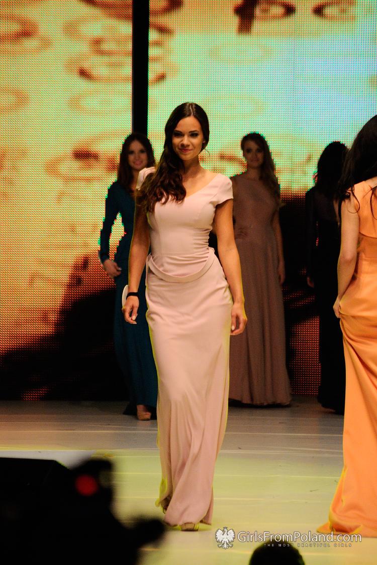 Miss Polonia Lodzkie 2014  Zdjęcie 160