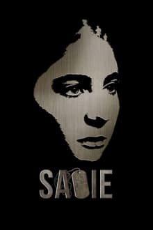 Watch Sadie Online Free in HD