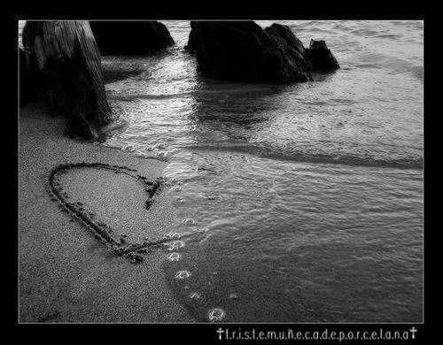 corazon roto poemas. 2011 imagenes de amor roto.