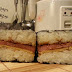 Hawaiian Spam Musubi Recipe: When Spam goes Glam