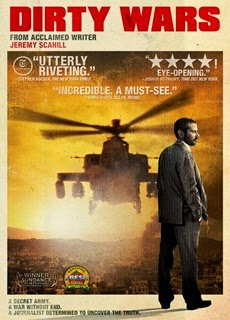 ντοκιμαντέρ για τους πολέμους των ΗΠΑ με ελληνικούς υπότιτλους