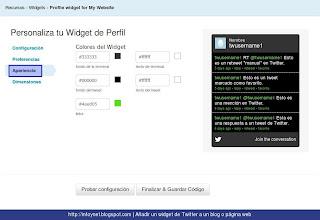 twitter-widget-perfil-apariencia