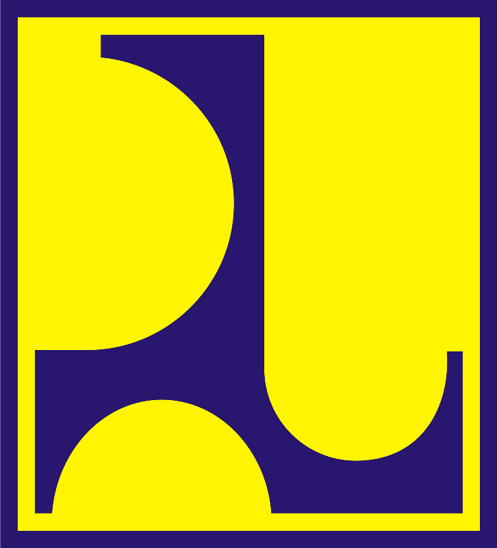 Logo Kementerian Pekerjaan Umum