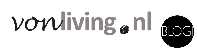 vonliving.nl