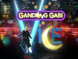 Gandang Gabi Vice June 24, 2018