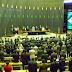 Comissão da Câmara aprova salário de R$ 35,9 mil para ministros do STF