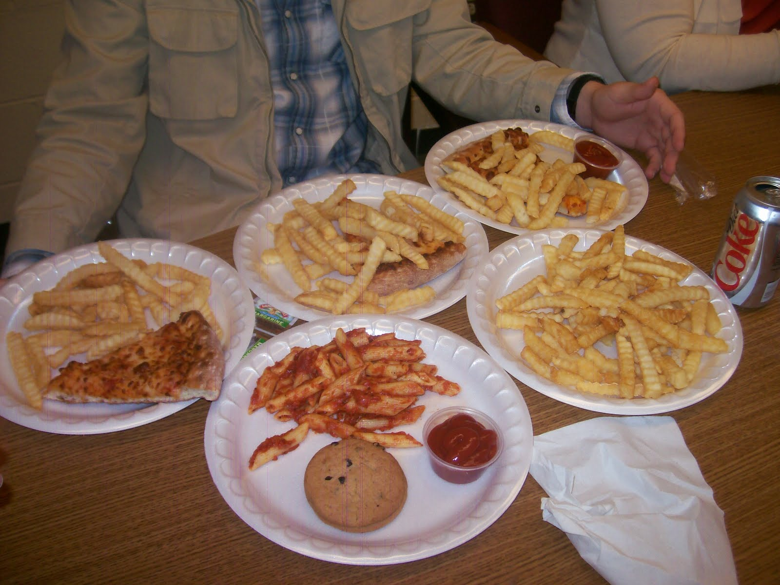 Readers select the best fish fries in St. Louis (Photos ...