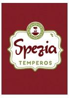 Loja da Spezia Temperos