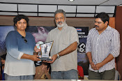 Hora Hori Movie Audio success meet-thumbnail-19