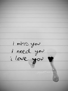 I Miss You, Images and Photos, part 4
