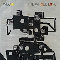 The Whole Love, Wilco, new, album, songs