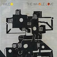 The Whole Love, Wilco, new, album, songs