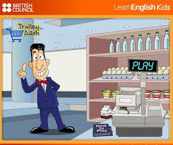 http://learnenglishkids.britishcouncil.org/en/fun-games/trolley-dash