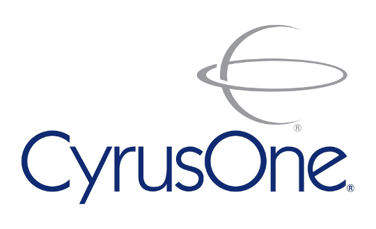 Cyrusone Houston Data Center West