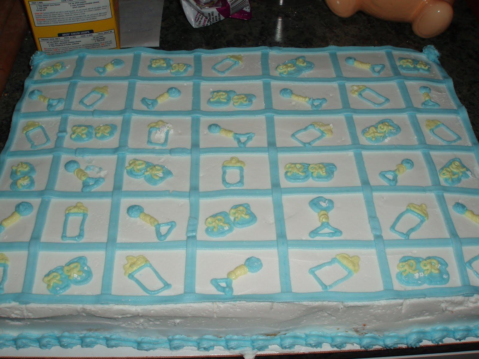 Custom Cake 4 You