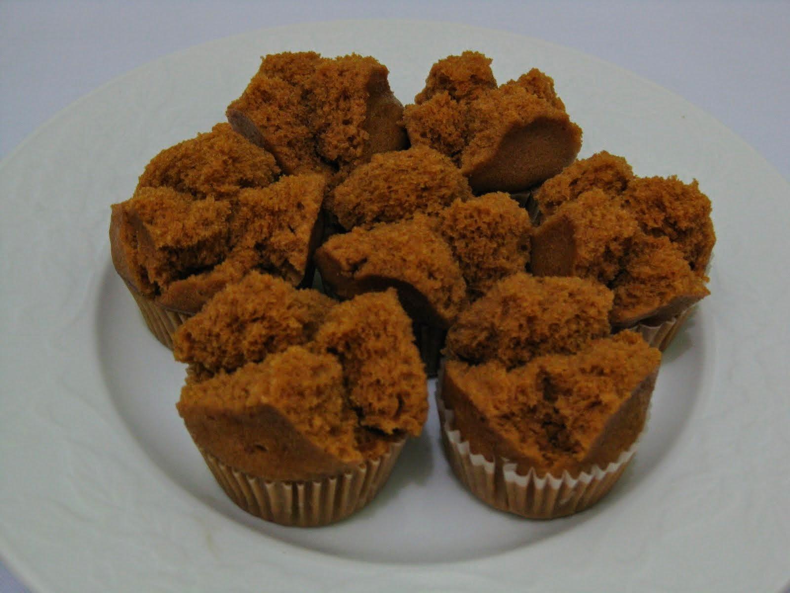 Resep Membuat Bolu Kukus Gula Merah - Aneka Resep Indonesia