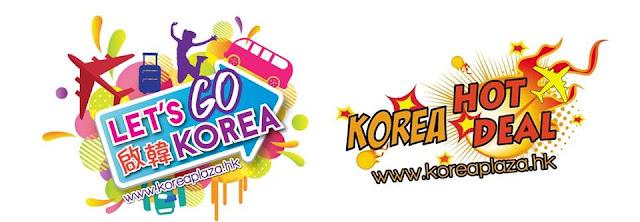 解除旅警後首次【Korea  Hot Deal】6間航空公司同時出招,香港 / 澳門 飛 首爾 釜山 HK$777起,今早10時開搶!