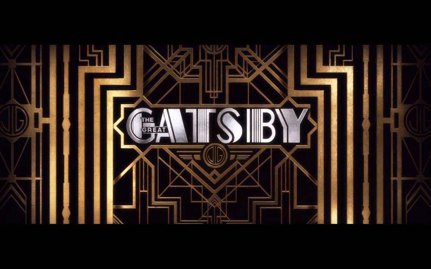 what makes gatsby great What makes jay gatsby so great do not summarize the plot or action be sure your answer includes evidence and thorough explanantion see grading scale for more information.