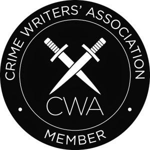 Crime Writers Association