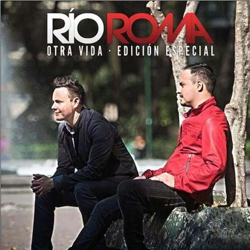 """Otra Vida Edicion Especial """"otra Vida – Edición Especial"""""""