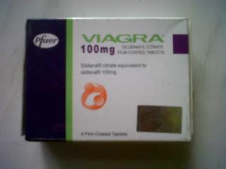 http://obatkuatkesehatan.com/obat-kuat-pria-viagra.html
