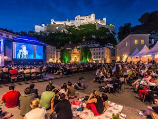 Salzburg Festival