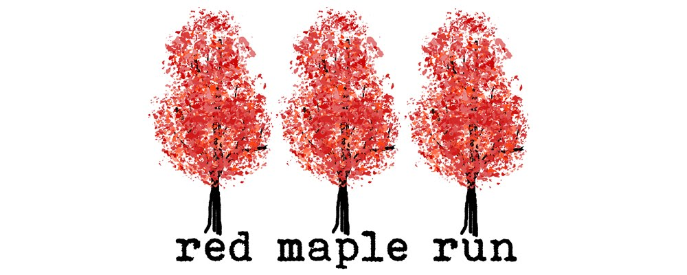 red maple run