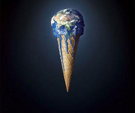 Resultat d'imatges de canvi climatic