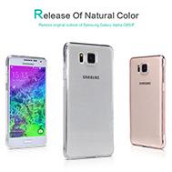 เคส-Samsung-Galaxy-Alpha-รุ่น-เคสใส-alpha-บางเฉียบ-ของแท้จาก-hanshen