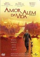 Assistir Amor Além da Vida Dublado Online 1998
