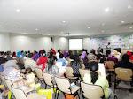 Seminar Awam